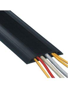Dataflex Kabelbrug 3m Zwart