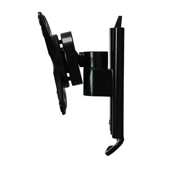 Vision Mounts VM-37 Monitor Beugel Wand (Apollo One )