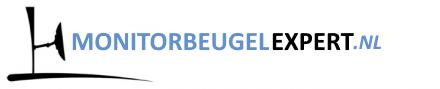Monitorbeugelexpert.nl