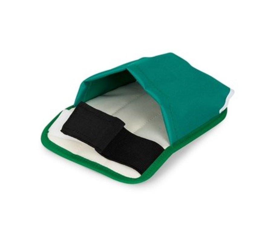 Schuh pad Diamond 21 x 15 cm