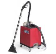 Cleanfix Teppichreinigungsmaschine TW 600