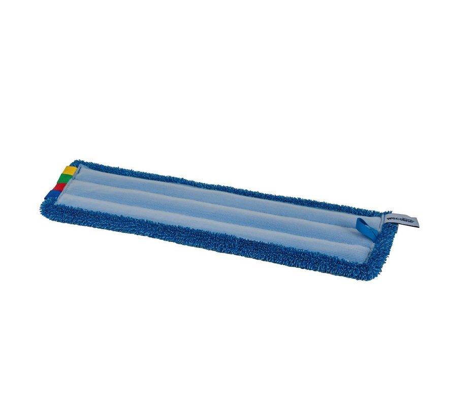 Mikrofaser Wischmopp (45cm)