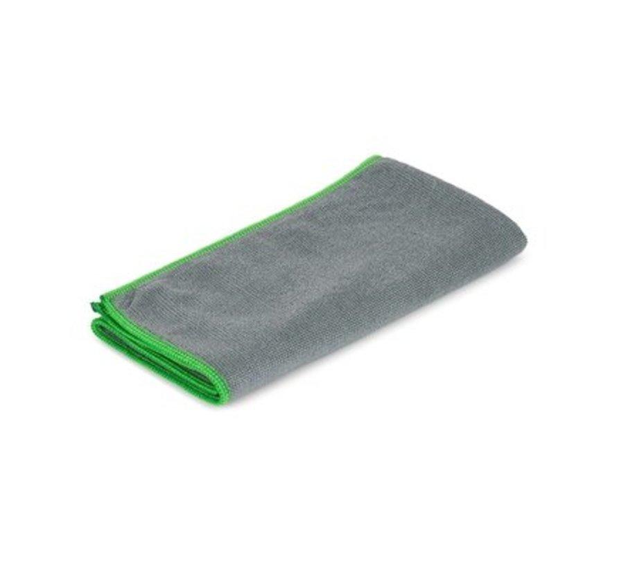 Original Mikrofasertuch - Grau