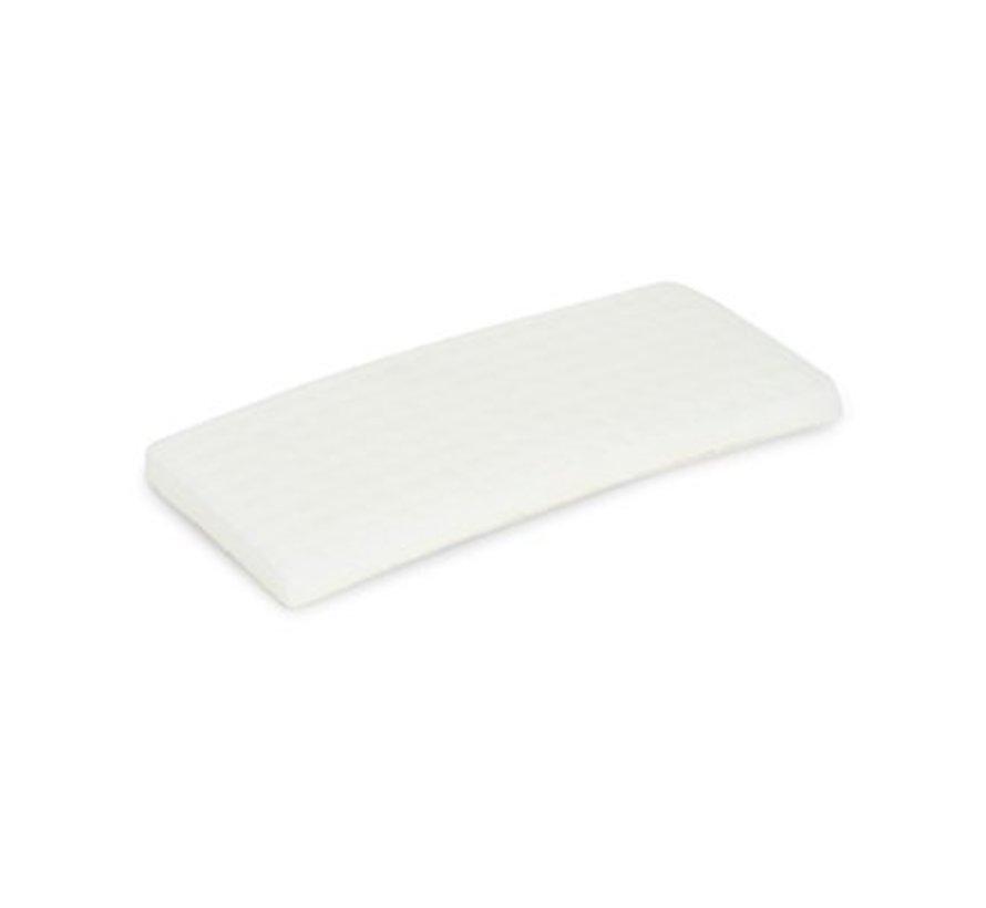 Melamine Doodlebug Pad (5 stuks)