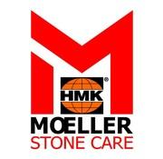 HMK / Moeller Stone Care