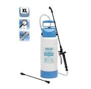 Gloria Drukspuit CleanMaster Performance PF 50 Viton 5 liter