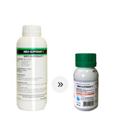 IMEX Glyfosaat 2 Onkruidverdelger