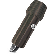 Unger Schroefdraad adapter (AFAET)
