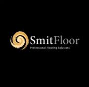 SmitFloor Pakket