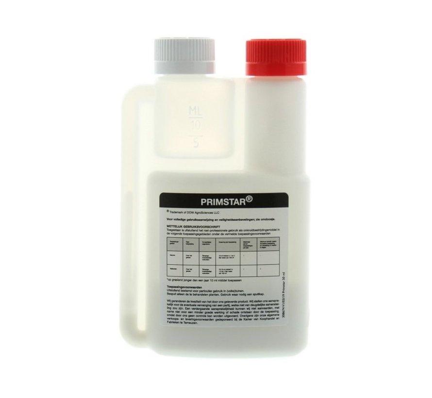 Primstar Gazon Onkruidverdelger - 50 ml