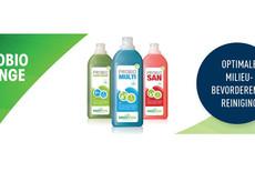 Greenspeed Probio reinigingsproducten; hoe werken deze reinigers eigenlijk?
