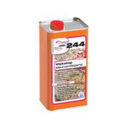 HMK / Moeller Stone Care S244 Vlekstop - kleurverdiepend