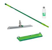 Greenspeed Sprenkler Click'M C Dweilsysteem