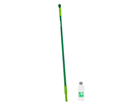 Greenspeed Click'M C TwistMop - 50cm