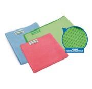 ThuisSchoonmaken Mikrofasertücher-Reinigungsset
