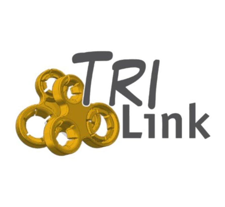 Tri-Link