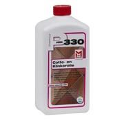 HMK / Moeller Stone Care P330 Cotto- en Klinkerolie