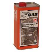 HMK / Moeller Stone Care S242 Farbkonservierung