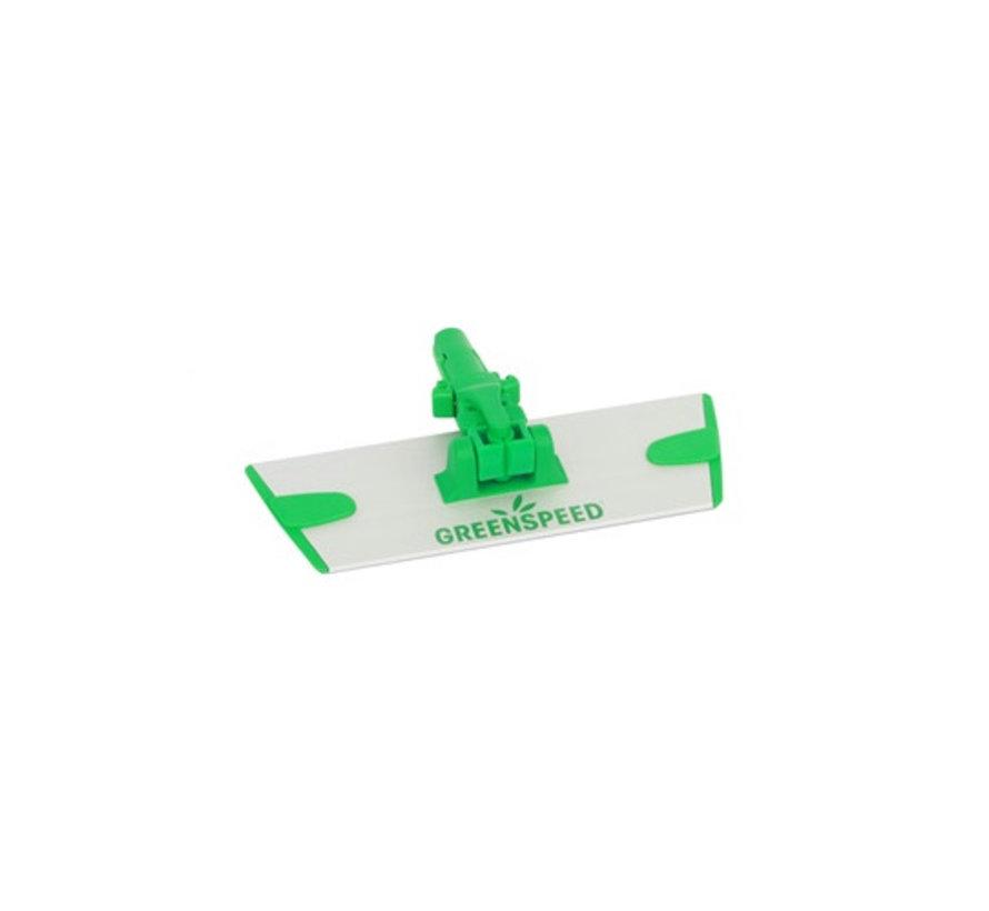 Mopphalter (Standard Kupplung)