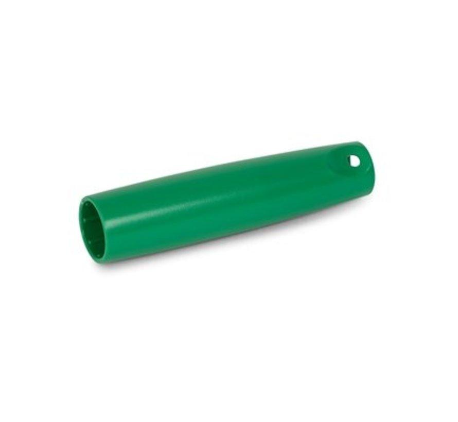 Flachwischerplatte Kugelgelenk Adapter