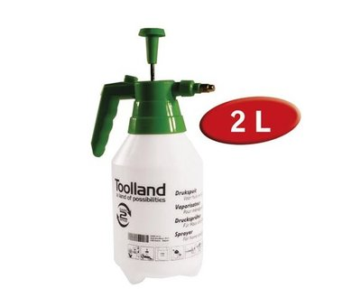 InsectGuard Web Free Concentraat (voorheen AntiSpin)  fles à 1 liter