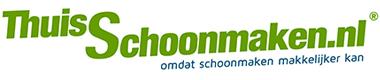 ThuisSchoonmaken.nl