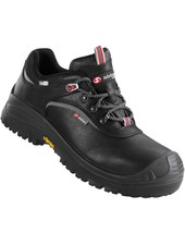 Sixton 80118-05 Explorer Out-Dry