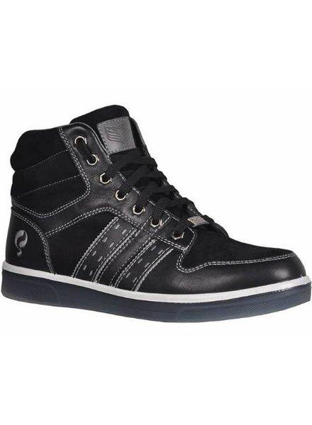Leuke Dames Werkschoenen.Trendy Werkschoenen