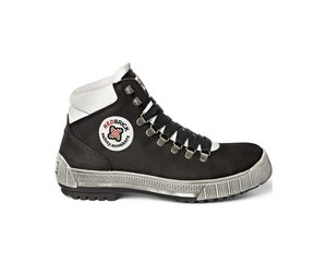 Trendy Werkschoenen.Jumper Hoge Werkschoenen