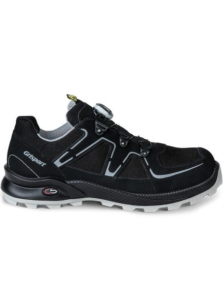 Grisport Cross Safety Horizon BOA