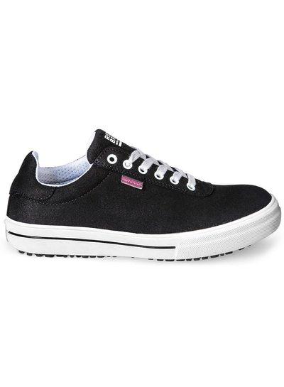 Redbrick Ladies Line lage sneakers S3 SRC diverse kleuren
