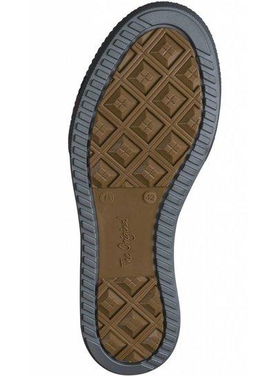 Redbrick S3 Redbrick Bronze werkschoenen