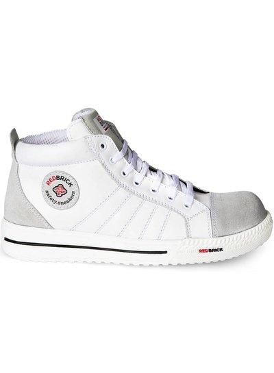 Redbrick Mont Blanc Safety Sneaker