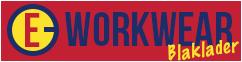 Blaklader werkkleding en werkschoenen