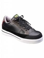 Blaklader 2430 Sneaker S1P