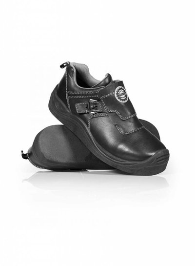 Blaklader 2418 Hittebestendige Werkschoenen