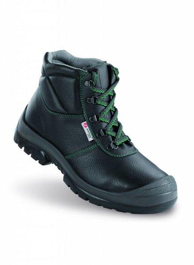Sixton 52045-02 Vega werkschoenen
