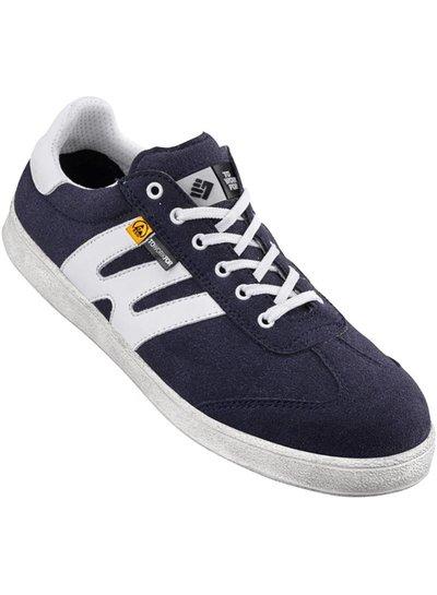 2WORK4 Half Pipe Laag model sneaker S3 ESD SRC