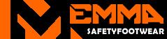 De webshop voor Emma Safety Footwear, de extreem veilige Emma werkschoenen en Emma werklaarzen.