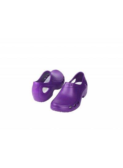 Wock Everlite 06 Medische Schoenen