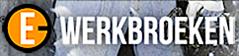 Werkbroeken, Bedrijfskleding, Werkkleding en Werkschoenen