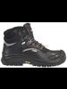Sixton Eldorado S3 HDry 80117-08 Waterdichte Werkschoenen