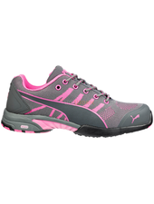 Puma 64.291.0 Celerity Knit Pink WNS Low