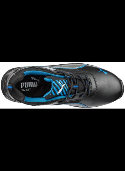 Puma 64.360.0 Atomic Low S3 HRO SRC