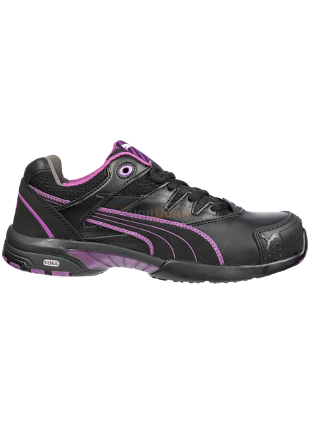 Puma 64.288.0 Dames S2 Stepper WNS Low