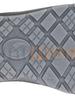Sixton Sixton Windex Grijs/Wit/Goud ESD S1 SRC