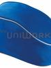 Schoenentas voor werkschoenen