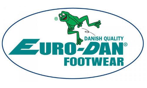 Afbeeldingsresultaat voor eurodan logo