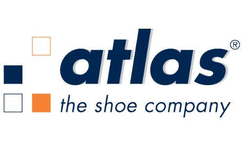 Afbeeldingsresultaat voor logo atlas werkschoen
