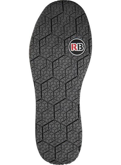 Redbrick Motion Fuse S3 (pre-order)